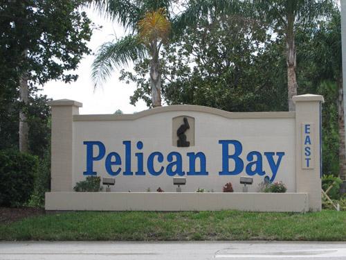 Welcome To Pelican Bay Daytona Beach Community Site